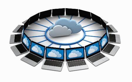 Cloud-computing laptop 450.jpg